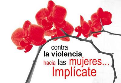 PROGRAMA VIOLENCIA DE GENERO CORRAL DE ALMAGUER LILLO Y CABEZAMESADA