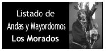 LISTADO ANDAS MORAOS