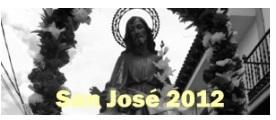 PROCESIÓN DE SAN JOSE