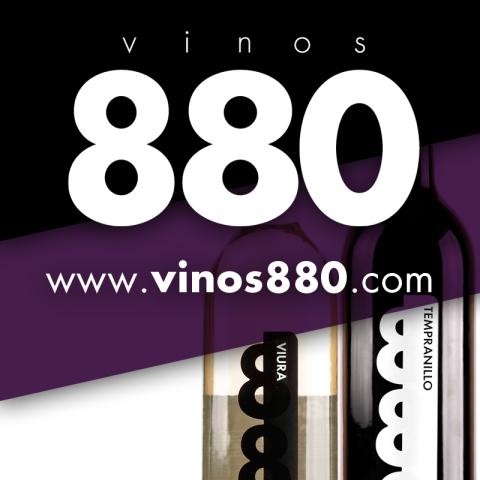 COMPRA VINOS 880