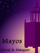 Cartel de Mayos