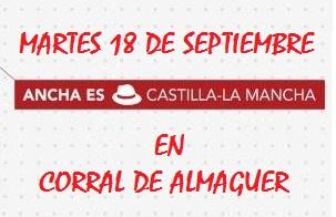 Ancha_es_Castilla-la_Mancha