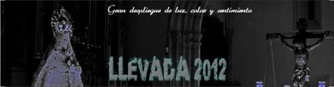llevada 2012