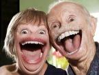 37 Corraleños infectados por el virus de la risa tonta
