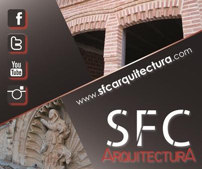 SFC ARQUITECTURA