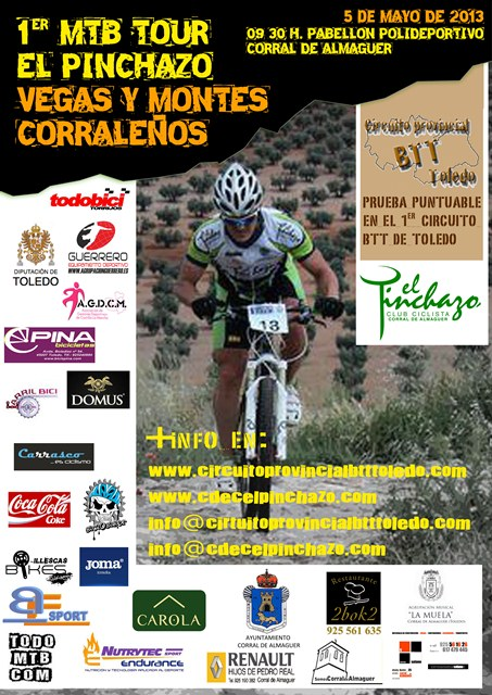 2013_04_09_CARTEL EL PINCHAZO CORRAL ALMAGUER_MODIF_02